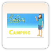 Camping des Robinsons